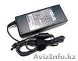 Блок питания для ноутбука Asus ADP-90SB/PA-1900-24