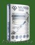 """Сухие строительные смеси т.м """"MUTLU""""MUTLU SIVA MK-12"""""""
