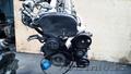 Двигатель G4JP 2.0 для Hyundai SONATA (СОНАТА)