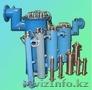 Установки для обеззараживания воды УОВ, ОДВ, УФТ, УУФОВ, Объявление #1477740