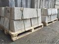 Блоки лотков водостока бетонные  - Изображение #6, Объявление #1497166
