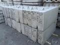 Блоки лотков водостока бетонные  - Изображение #3, Объявление #1497166