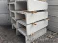 Блоки лотков водостока бетонные  - Изображение #5, Объявление #1497166