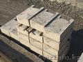 Блоки лотков водостока бетонные  - Изображение #2, Объявление #1497166