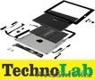 Качественный ремонт планшетов