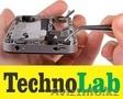 Качественный ремонт смартфонов (телефонов)