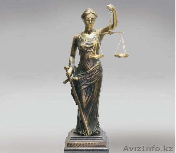 Юридические услуги в сфере госзакупок, Объявление #923678