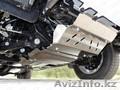 Важно! Защиты Картера Двигателя Коробки ЦЕНА от производителя Отправка.