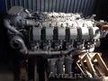 продам двигатель ямз-8401 с хранения без эксплуатации
