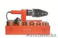 Бытовые сварочные аппараты  для полипропиленовых труб