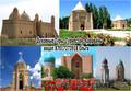 Приглашаю Туркестан