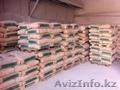 Реализуем доставку цемента,  песка,  балласта,  щебня,  отсева,  и т.д.