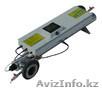 Установка ультрафиолетового обеззараживания воды УОВ-УФТ-АМ-1-700