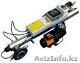 Установка ультрафиолетового обеззараживания воды УОВ-УФТ-АМ-2-700