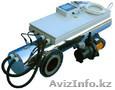Установка ультрафиолетового обеззараживания воды УОВ-УФТ-А-3-500, Объявление #1573323