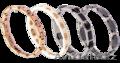 титановые магнитные браслеты тяньши для всех