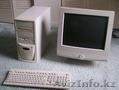 продам компьютер(ы)