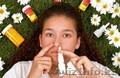 Продаю продукт,  который избавит от аллергии и кожных проблем