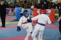 школа боевого самбо и рукопашного боя