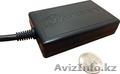 ГЛОНАСС трекер Naviset MINI 485 + Bluetooth, Объявление #1580185
