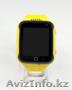 Детские GPS часы T7