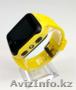 Детские GPS часы monfin 2017 Q65
