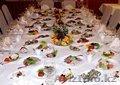 Банкеты,  юбилеи, праздники,  ас беру-поминки в майкудуке 1тыcНедорого