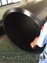 трубная линия 20-110 полиэтилен