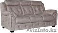 3-х местный диван «Вивальди 1» от компании Пинскдрев