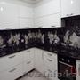 Кухонные гарнитуры на заказ в Караганде