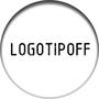 Разработка креативного Логотипа,  визитки