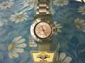 Продаются новые наручные часы Cassio