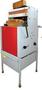 Хлебопекарное оборудование в Караганде - Изображение #9, Объявление #1654518