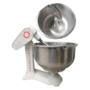 Хлебопекарное оборудование в Караганде - Изображение #3, Объявление #1654518