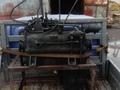 Новая КПП к-701 - 1 521 770 тенге